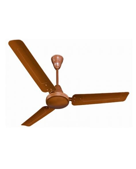 ceiling fan cleaning company crompton