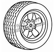 Starco Mural On Pinterest  Bicycle Wheel Wheels And
