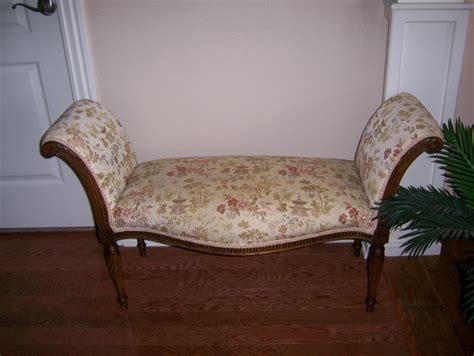bed benches for sale beautiful bed bench sitee for sale antiques com