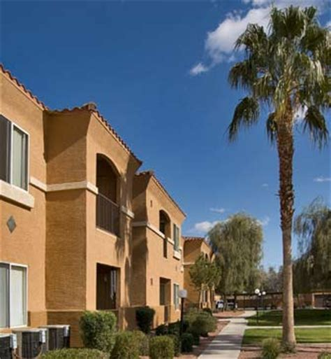 desert harbor apartments rentals peoria az apartments