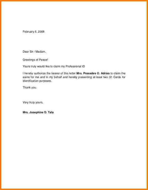 authorization letter format for bank gold loan curriculum vitae format in ms word mbbs resume