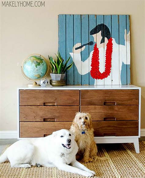 diy modern home decor diy home decorating ideas diy projects craft ideas how