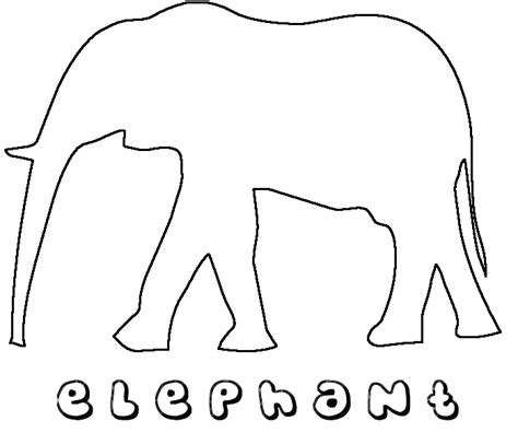 asian elephant coloring pages asian elephant coloring coloring pages