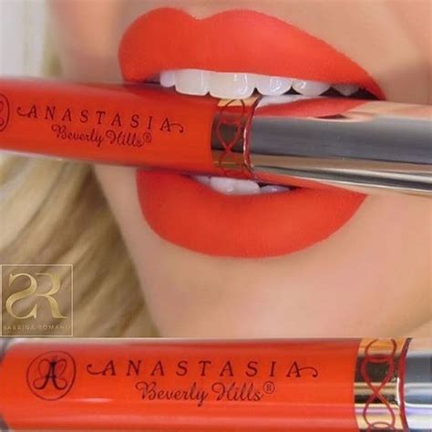 beverly hills spider and plastic on pinterest 3439 best images about makeup on pinterest jeffree star