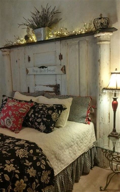 country style headboard ideas 25 best ideas about country homes decor on pinterest