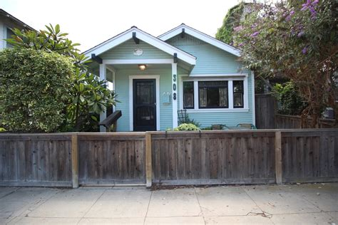 House In Huntington Beach 2 Bed 1 Bath 2700 Huntington House Rentals