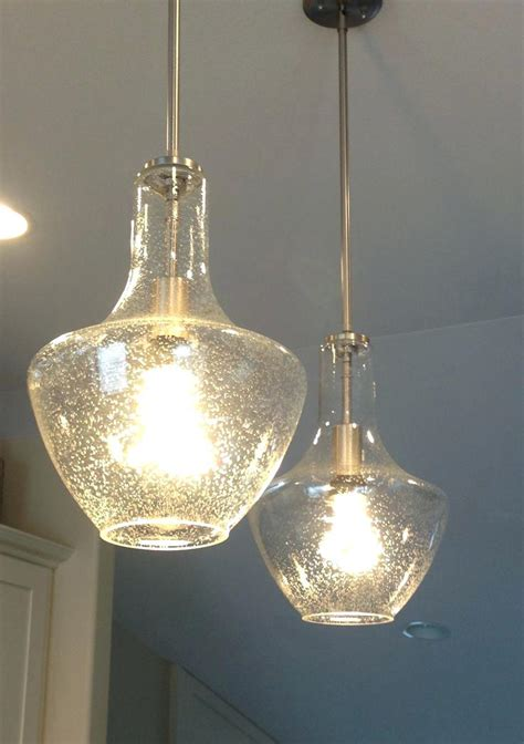 glass pendant lights for kitchen small glass pendant lights eugenio3d