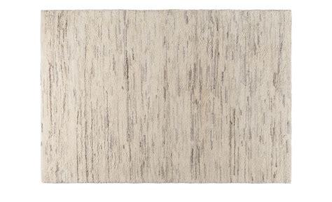 berber teppich berber teppich rabat melange 90 x 160 cm h 246 ffner