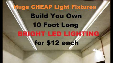 make led light strips 12 volt lighting lighting ideas
