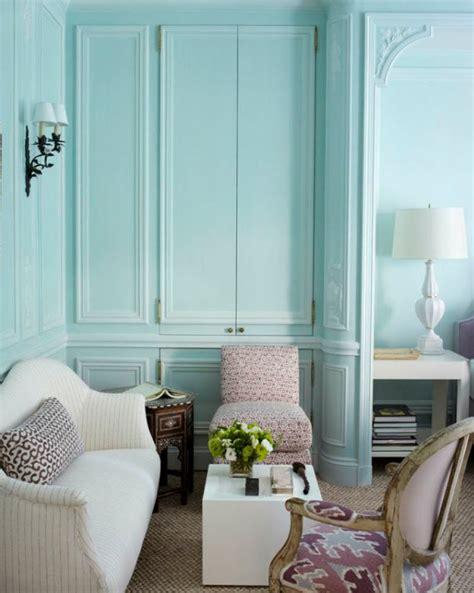 tiffany blue living room tiffany blue room design ideas