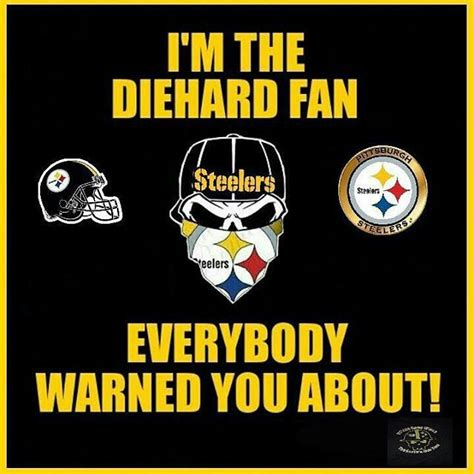 Pittsburgh Steelers Memes - pittsburgh steelers memes 28 images 17 best ideas