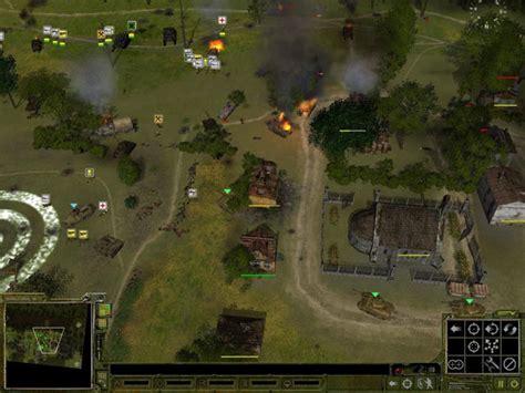 download mod game perang game perang tank untuk pc