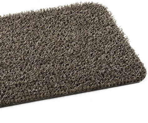 Outdoor Mats by Outdoor Mats For Your Rv Are A Great Way To Keep Dirt