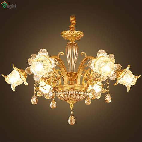 solid brass chandelier solid brass chandeliers ectocon