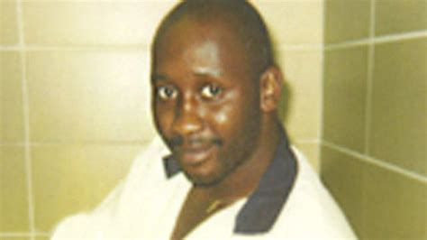 my davis judge rejects row prisoner troy davis s innocence