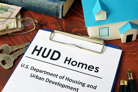 buying a house through a company buying a house through hud 28 images buy a hud home next door program for