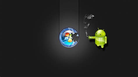 android windows may 2013 world tech news