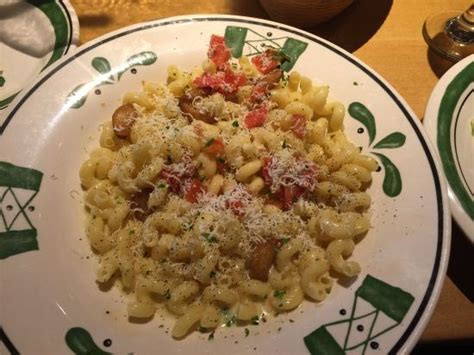 chicken sorrento picture of olive garden springs