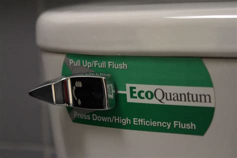 Eco Toilet For Cing by Choosing A Toilet That S Right For You California