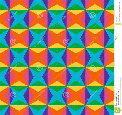abstract pattern box abstract background pattern stock illustration image