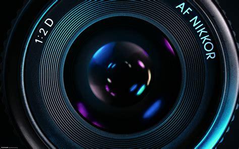 video camera wallpapers group 75 lens cameras wallpaper 2560x1600 15903 wallpaperup