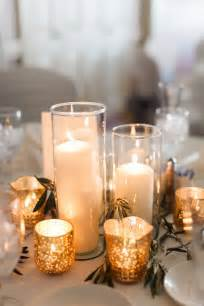 Easy Christmas Table Centerpieces - gorgeous fall centerpieces amp tablescape tips mywedding