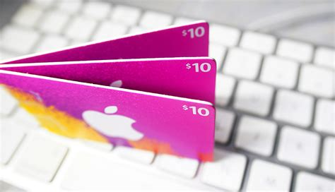 Itunes Gift Card Scan - watch out for fake irs scams around the holidays