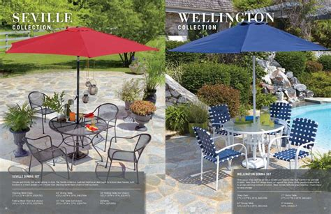 Home Hardware Patio Stones by Patio Pavers Ace Hardware 28 Images Patio Sneade S Ace