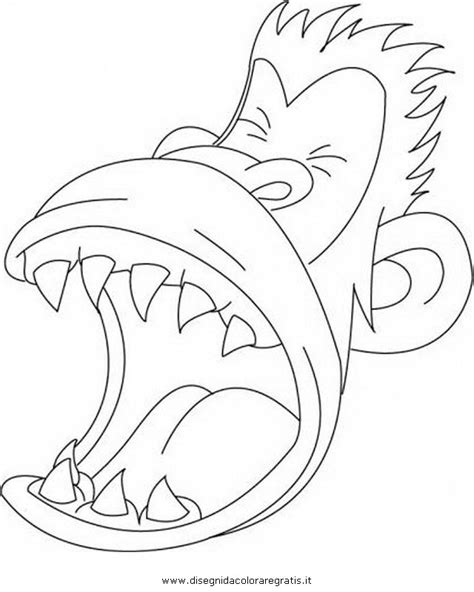 jumanji movie coloring pages jumanji coloring pages coloring pages