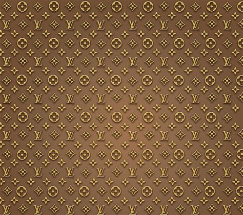 louis vuitton pattern pinterest the world s catalog of ideas