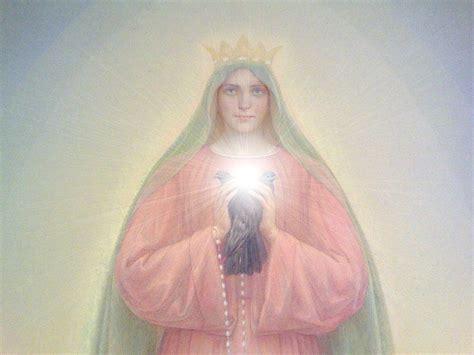 ghiaie di bonate santuario as apari 231 245 es de nossa senhora em ghiaie di bonate it 225 lia