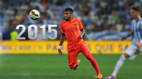 Neymar Jr Neymar Jr Best Skills Goals 2014 2015 Hd