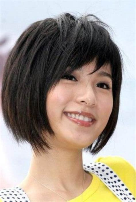 hairstyle for women 2015 for asians asian women hairstyle 2015