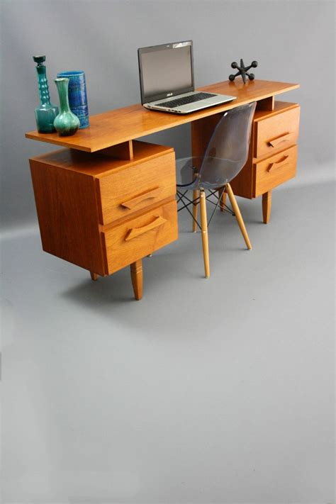 nice cabinet desk 3 vintage credenza desk furniture 17 best images about retro furniture on pinterest mid