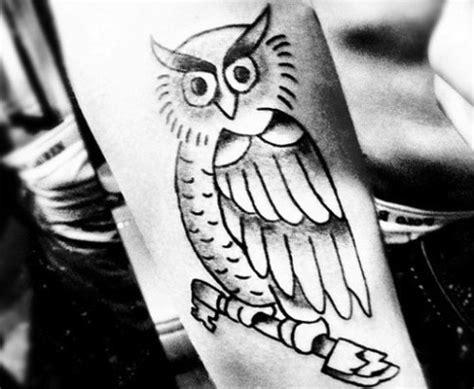 tattoo justin bieber collo i tatuaggi di justin bieber la tattoo gallery completa