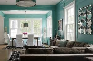 color mint living 2015 viva decor decoration furniture