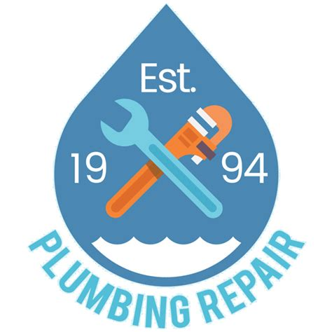 Plumbing Largo Fl by Home Romo S Plumbing Services