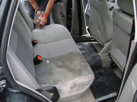 lavado  limpieza de tapizadosautos sillones del hogar  en mercado libre