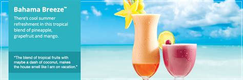 Bahama Breeze Gift Card Deal - bahama breeze candles yankee candle