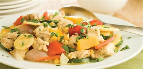 recipes with whole grains and vegetables recipes chicken with fall vegetables and whole grain