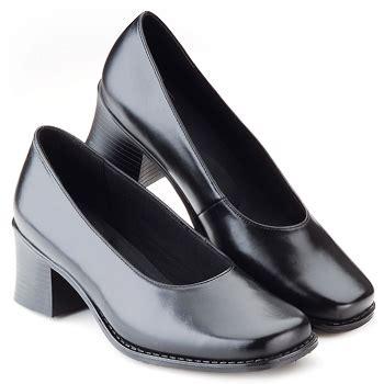 shoes for crews destiny black s no slip dress
