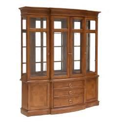 Xanadu Display Cabinet Heights Display Unit Top Willis Gambier Outlet