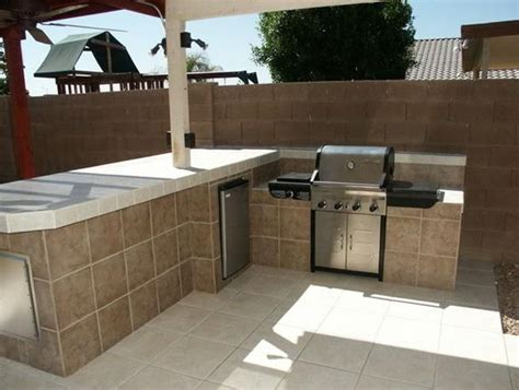 diy outdoor kitchen island diy outdoor kitchen on deck home design ideas