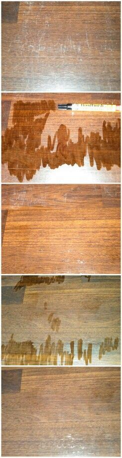does laminate flooring scratch easily fixing scratches on laminate floors easy to do for the