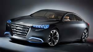 Hyundai Genesis 14 Hyundai Kia Freeze Global Capacity Expansion Industry