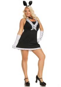 bunny costumes for halloween gallery for gt bunny costume ideas women