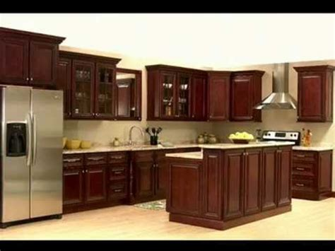 Hafele Kitchen Designs by Modular Kitchen In Madurai Classic Kitchen 98421 61655