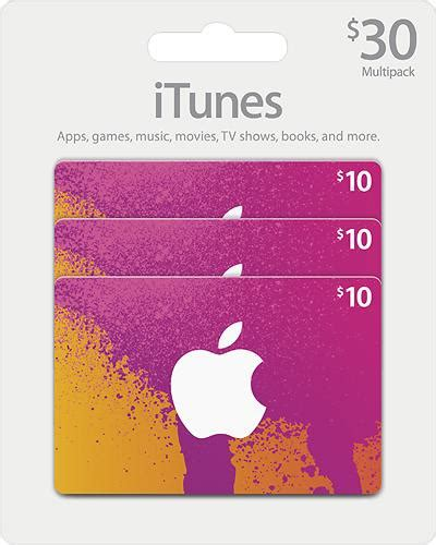 Check Value On Itunes Gift Card - carte cadeau itunes gratuit paquet de 3 giftcardshunters com