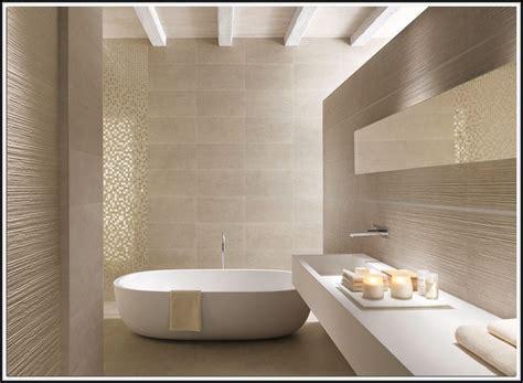 badezimmer fliesen kosten badezimmer fliesen streichen kosten fliesen house und