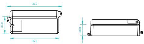 leviton phone wiring diagram rj11 leviton free